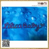 子供の子供タオルのためのフード付きタオル