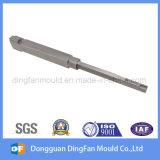 Pezzi meccanici di CNC per automobilistico