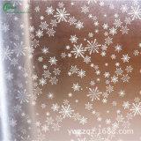 Стикер окна винила (KG-PT019)
