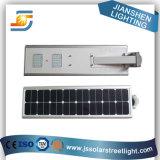 36W im Freien wasserdichtes Solar-LED Straßenlaterne