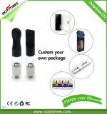 De e-Sigaret van Ocitytimes C11 Verstuiver 510 van de Olie van Cbd de Patroon van de Pen Vape