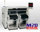 Selección de Mounter M10/M20 SMT de la viruta del Yo-Pulso de YAMAHA y máquina del lugar