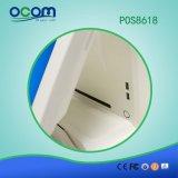 Кассовый аппарат POS фабрики для сбывания (POS8618)