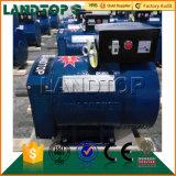 Heißer Generator des Verkauf Wechselstrom-einphasigen 15kVA