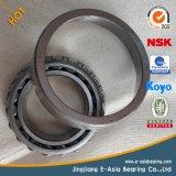 33213/3007213 подшипников ролика конусности одиночного рядка высокого качества стальных