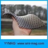 De fabriek levert 5mm 216 Ballen van de Magneet van de Kubus van PCs Nano