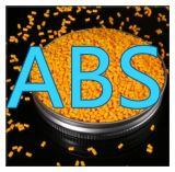 ABS Plastic Kleur Masterbatch