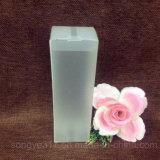 Le cadre en plastique pp de balai de nettoyage alourdissent la boîte en plastique Polished