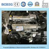 15kw de haute qualité Weichai Soundproof Set générateur diesel