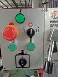 Macchina verticale di Z5032c Z5040c Z5045c con la Tabella trasversale