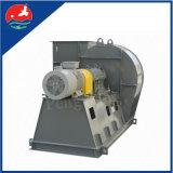 ventilador de presión inferior de la serie 4-72-8D para el agotamiento de interior del taller
