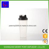 Frascos barato personalizados BPA-Livres do abanador do frasco do abanador do misturador
