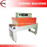 Machine intérieure d'emballage rétrécissable de tunnel de rétrécissement de la circulation BS-4525 de Chine