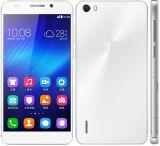 본래 Huawei 명예 6 인조 인간 5.0 지능적인 전화