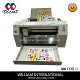 Coupeur automatisé automatique d'étiquette de la feuille A3+ (VCT-LCS)