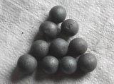 Bola de pulido del bastidor del fabricante de China
