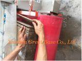 Máquina de estaca Multi-Blade do mosaico para o mármore e o granito