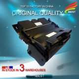 DELL compatible probado alta calidad 5200 5300 cartucho de toner de M5200 W5300 2885A 2885X para DELL 310-4133 310-4134