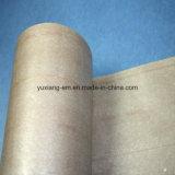 Горячее сбывание электрическое материальное электрическое изолируя бумажное Nhn (ТИП H)