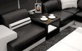 جديدة حديث بينيّة جلد أريكة لأنّ يعيش غرفة أثاث لازم ([هك1040])