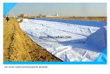 토양 리테이너를 위한 Geotextile