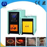 Использование плавя печи и ISO аттестуют печь аттестации роторную плавя