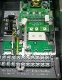 Aandrijving in drie stadia van de Snelheid van het Voltage van Modbus de Krachtige AC Middelgrote