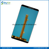 De in het groot Cellulaire LCD Telefoon LCD van de Cel voor Huawei Mate7 vervangt