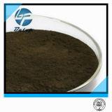 Ácido de Fulvic/potássio Humic elevados Humate