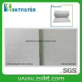Melhor filtro de filtro de ar de Seiling Filtro de teto para sala de spray