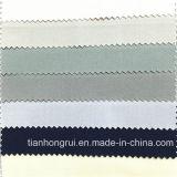 Incêndio pesado do algodão - tela retardadora de Funcational