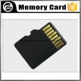 64GB mobiele van de Micro- BR van de Telefoon TF Kaart van het Geheugen Kaart