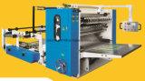 고급 화장지 접히는 기계 (FTM-200/6T)