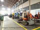 Red de la distribución de potencia con alto voltaje Switchgear-Yfzrn21-12D/T125-31.5