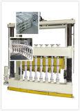 鋳鉄は切断石によって多様化させたパターン手すりのための自動機械にNo. Dyf600を機械で造らせる