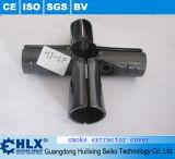 高品質の容易なアセンブルの鉛の管接合箇所