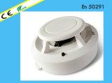 En50291 de Sensor van de Detective van de Detector van Co van de Koolmonoxide van het Gas van de Rook van Ce
