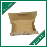 Изготовленный на заказ коробка упаковки Fp600084 коробок перевозкы груза