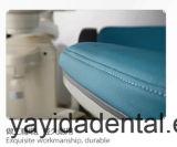 Presidenza dentale di lusso estremamente durevole liscia unica della superficie di Densign