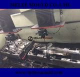 De plastic AutoVorm van het Deel (MELEE VORM -16)