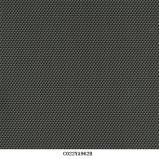 Película de la impresión de la transferencia del agua, No. hidrográfico del item de la película: C022ya962b