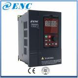 Inversor VFD de la frecuencia de la aprobación de Ce/ISO para el mercado norteamericano
