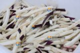 FC-312 многофункциональный Vegetable резец для корней, автомат для резки картошки