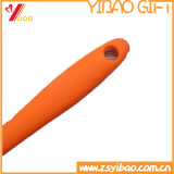 Escova 100% resistente ao calor do silicone da grade Brush/BBQ do silicone do silicone Non-Stick do produto comestível do silicone