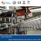 Máquina inteiramente automática plástica da maquinaria do molde de sopro do animal de estimação
