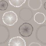 Nuevo mantel impreso PVC del diseño con la venta al por mayor de la fábrica del tejido de fondo LFGB
