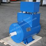 dínamo industrial elétrico do gerador do alternador da escova 3~75kw Synchronous