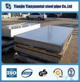 Cr 201 лист нержавеющей стали
