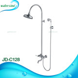 Ce e Cupc Certified Kaiping Wholesale Factory Price Gilt-Edged Shower