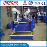 3M9814A 실린더 갈고는 및 무료한 기계